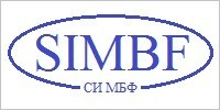 International Maritime Business Forum & Exhibition SIMBF