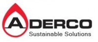Aderco Chemical Products Inc. (Head office)