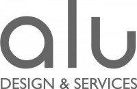 ALU DESIGN & SERVICES AS
