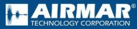 AIRMAR TECHNOLOGY CORP.