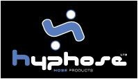 Hyphose Ltd