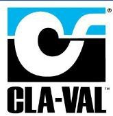 CLA-VAL UK Limited