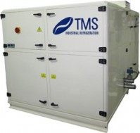 SPKS  / MARINE REFRIGERATION AND AIR CONDITIONING UNITS