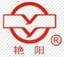 ANHUI SUNNY ELECTRIC GROUP CO.,LTD
