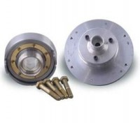 Turbocharger spare parts