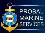 Probal Marine Services Ltd.