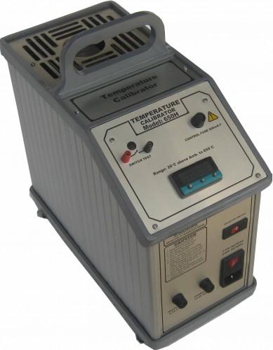 NAGMAN INSTRUMENTS & ELECTRONICS PVT LTD - EQUIP FOR SHIP