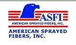 AMERICAN SPRAYED FIBERS INC.