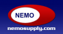 NEMO Ship's Technical Supplier Devices and Spare Parts