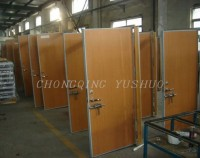 Marine Fireproof Door
