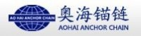 Jiangsu Aohai Marine Fittings Co., Ltd.