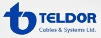 Teldor Cables & Systems Ltd